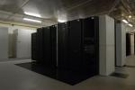 M1-racks2.jpg: 820x548, 70950 байт