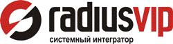 Logo_RVIP_new