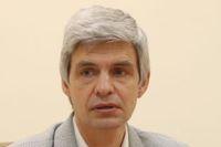 ндрей Грудев: «Нами разработаны корпоративные ИТ-стандарты, регламентирующие типовые архитектурные решения для объектов различного масштаба, а также определены различные конфигурации входящих в них систем»