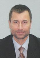 Евгений СОЛОМАТИН, директор по развитию, ЗАО «Коминфо Консалтинг»