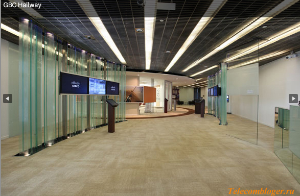 Конференц-зал bangalore