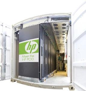 hp-pod-open