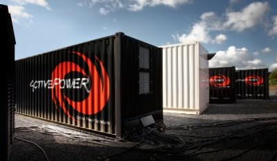 ИБП PowerHouse