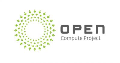 Facebook OCP
