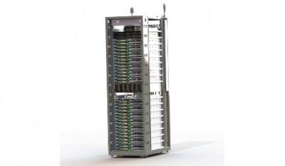 Facebook Open Rack