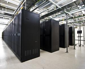 Мобильные технологии в дата-центрах
