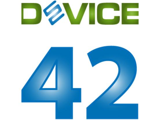 Device42