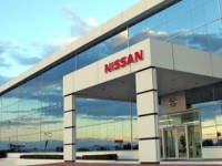 Nissan открывает очередной центр обработки данных в Мексике