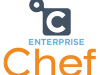 Enterprise Chef