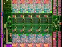 Xeon E5-2600 v2