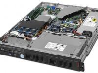 Lenovo x86-сервер