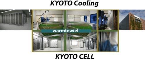 KyotoCooling