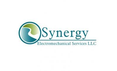 sEnergy EMS