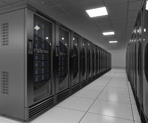 СХД для центров обработки данных