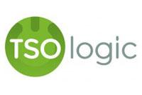Intel и TSO Logic