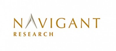 Naviagant Research