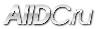 Alldc.ru