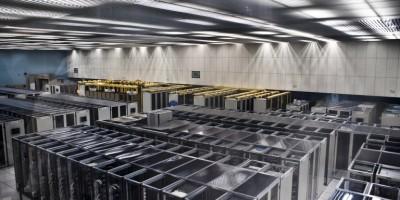 дата-центр за $ 9 млрд