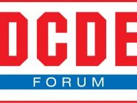 dcde-logo35_cur