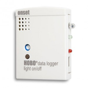 HOBO-U9-Light-On-Off-Data-Logger_U9-002[1]