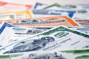 зеленые облигации для ЦОД