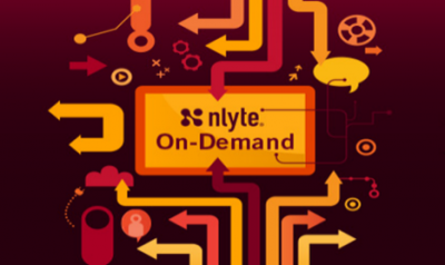 Nlyte On-Demand