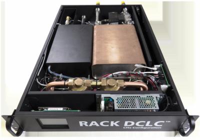 Rack DCLC