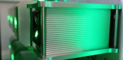 топливный элемент Redox Power Systems