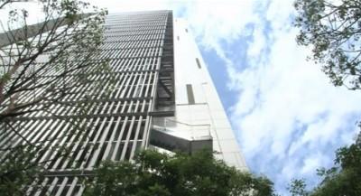 Дата-центр NTT в Осаке