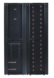 Emerson NetSure 9500