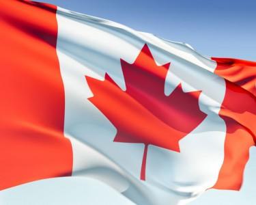 Канадский ЦОД