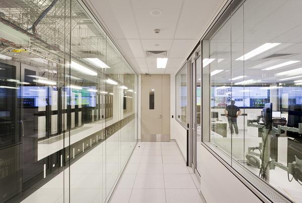 Australian Liquidity Centre