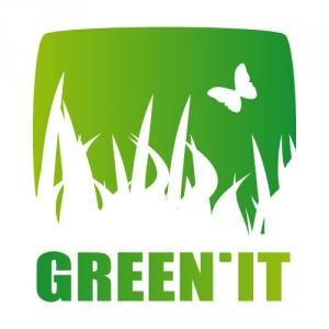 CAST Green IT Index