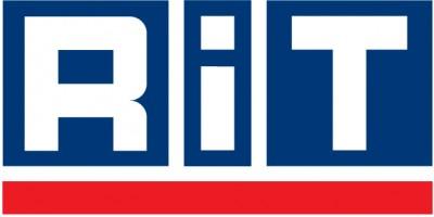 DCIM-решение RiT Technologies