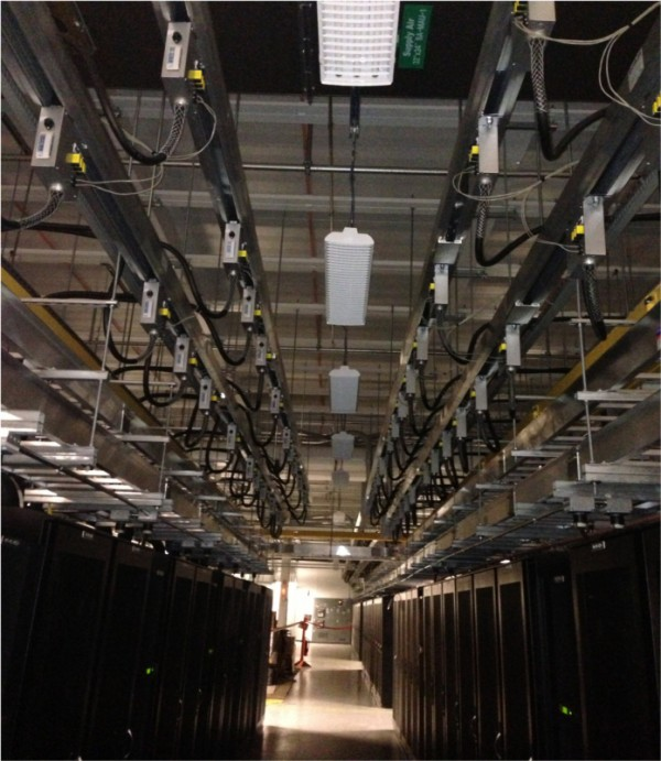 12-10-18-overhead-bus-bars-distribute-power-in-the-computer-room