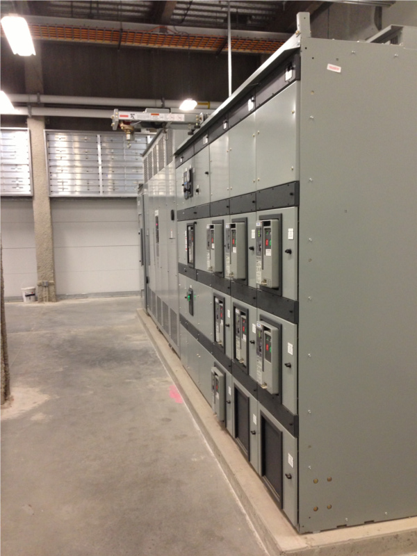 12-10-19-indoor-transformers-convert-13-8kv-to-230v-for-the-computer-room