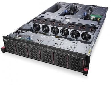 Lenovo-ThinkServer-RD650[1]