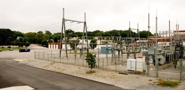 StorageReview-HP-DAS-Data-Center-Tour-Power