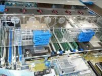 HP ProLiant DL380 Gen9