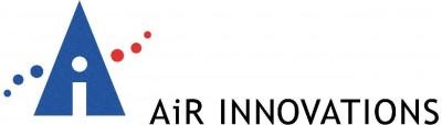 Air Innovations