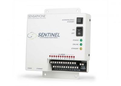Sensaphone Sentinel