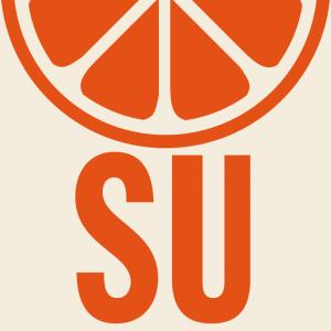 Сиракьюсский университет
