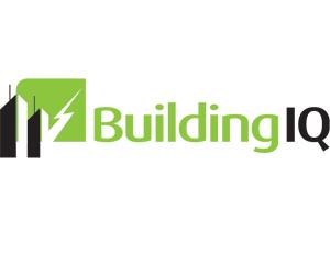 BuildingIQ