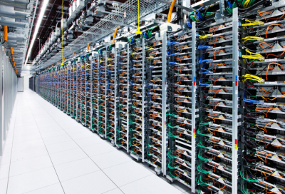 google-data-center-from-google