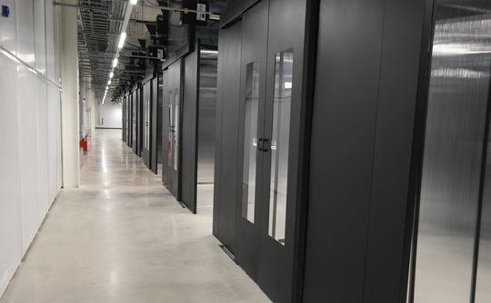 rackspace-data-centre-crawley-inside-540x334