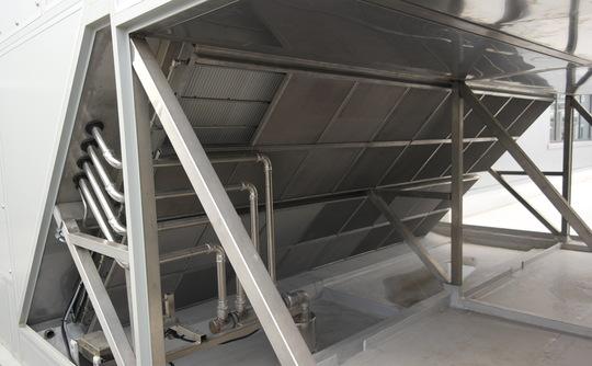 rackspace-data-centre-crawley-inside-cooling-540x334