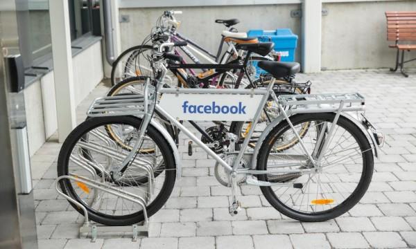 Фотоэкскурсия по шведскому дата-центру Facebook