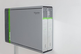 Рынок систем ИБП для дата-центра – новости от Research and Markets и Schneider Electric