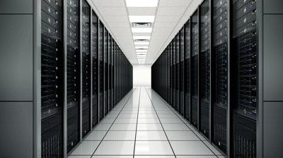 IT-инфраструктура ЦОД