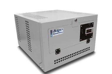 """Aqua Cooling предлагает компактную систему охлаждения для устранения """"горячих точек"""" в машзале ЦОД"""